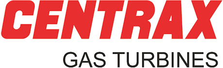 Centrax Gas Turbines